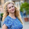 реклама в блоге Юлия Ланске
