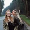 лучшие фото Дарья Костромитина