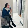 новое фото Лилия Лаврова