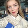 реклама в блоге Кацярына Казак