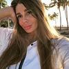 разместить рекламу в блоге Анжелика Гаврилова