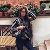 разместить рекламу в блоге Анна Лисовец