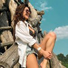 реклама в блоге Софья Магеррамова