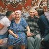 фотография Рустам Набиев