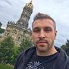 реклама в блоге Игорь Трегубенко