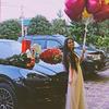 реклама в блоге Ferida Aliyeva