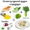 реклама на блоге Анастасия Мил