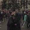 реклама в блоге Анастасия Залевская