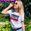 реклама у блоггера Оля Попова