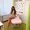 реклама у блоггера Екатерина Костюнина