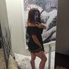 реклама на блоге Анастасия Сергеева
