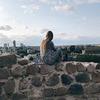новое фото Надя Гайдукова