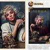 реклама в блоге Полина Светлова
