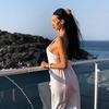 разместить рекламу в блоге Наталия