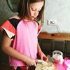 заказать рекламу у блоггера Марина Ткаченко