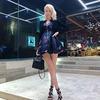 заказать рекламу у блоггера Людмила Бовкун