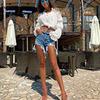 реклама у блоггера Анастасия Боскина