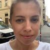 новое фото Анастасия