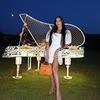 новое фото Катерина Кравец