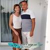 реклама у блоггера Таня Сакара