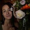разместить рекламу в блоге Оксана Дмитрова