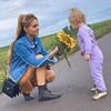 разместить рекламу в блоге Алена Bydy_mama