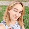 реклама на блоге Людмила Мамуся