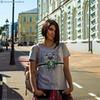 реклама в блоге Елена Свиридова