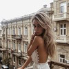 реклама в блоге Ярослава Майорова