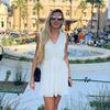 разместить рекламу в блоге Елена Ефремова