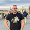 новое фото Владимир Зуев