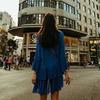 фотография Марина Велес