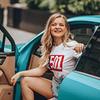 реклама в блоге Татьяна Маричева