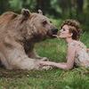 новое фото Ольга Баранцева