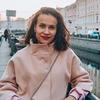 реклама в блоге Алиса Троицкая