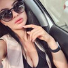 новое фото dzhuliya94