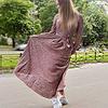 новое фото Анастасия Гончарова