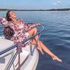 лучшие фото Татьяна Высоцкая