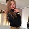 реклама на блоге Аня Курбатова