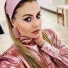 реклама в блоге Ирина Шабашова