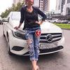 фото на странице Елена Толкачева