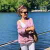 разместить рекламу в блоге Катя Долгорукова