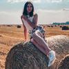 реклама у блоггера Ирина Crazy.lira