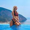 разместить рекламу в блоге Екатерина Никитина
