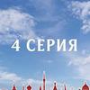 разместить рекламу в блоге Лилия Мясникова
