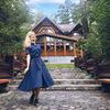 разместить рекламу в блоге Мария Ma.mashechka