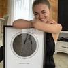 реклама на блоге Тоня Гиневская