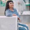 реклама в блоге Ольга Крупина