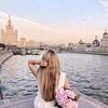 реклама на блоге Ольга Окфото