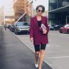 реклама у блоггера Марина Щеняева